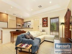 4/185-187 Martins Road, Parafield Gardens, SA 5107