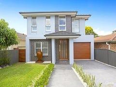 55 Second Avenue, Berala, NSW 2141