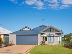 18 Troon Loop, Dunsborough, WA 6281