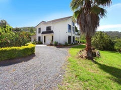 15 Grandview Terrace, Tallai, Qld 4213