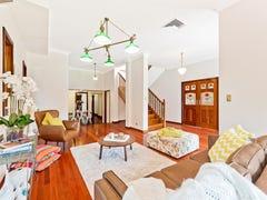 77 Correys Avenue, Concord, NSW 2137