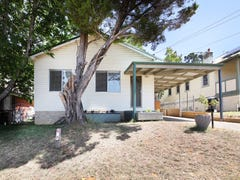 11 Fairview Road, Lawson, NSW 2783