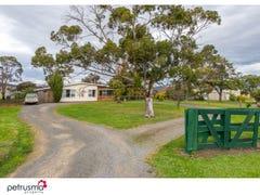 15 Chipmans Road, Rokeby, Tas 7019