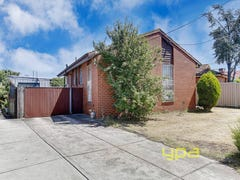 1211 Pascoe Vale Road, Broadmeadows, Vic 3047