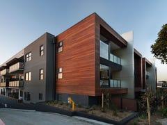 Apartment 2.01/1088 Stud Road, Rowville, Vic 3178
