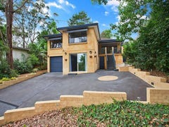 14 Bellbowrie Avenue, Narara, NSW 2250