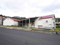 23 Bowes Street, Queenstown, Tas 7467