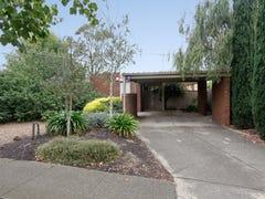 15 Greens Road, Wyndham Vale, Vic 3024