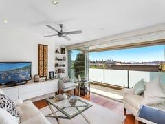 3/24 Carlisle St, Rose Bay, NSW 2029