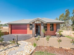 10 Salute Court, Wallan, Vic 3756