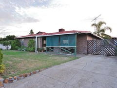 15 Barbrook Way, Warnbro, WA 6169