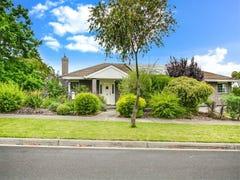 6 Fernwood Drive, Langwarrin, Vic 3910