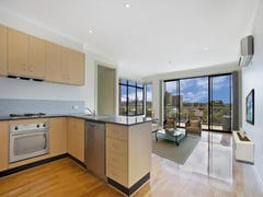 4/69 Wellington Street, St Kilda, Vic 3182