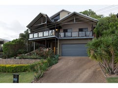 5 Beak Street, Yeppoon, Qld 4703