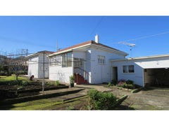 7 Montgomery Ave, Mount Gambier, SA 5290