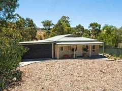 24 Lower Nixon Street, Nairne, SA 5252