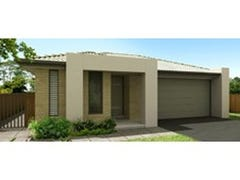 at COLDSTREAM WAY, Holmview, Qld 4207