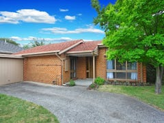 4/21-23 Gilsland Road, Murrumbeena, Vic 3163