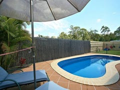2 Lacebark Street, North Lakes, Qld 4509