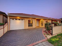 67 Academy Drive, Broadmeadows, Vic 3047