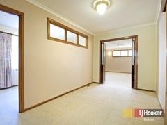 104 Scrivener Street, O'Connor, ACT 2602