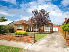 23 Mihil Street, Preston, Vic 3072