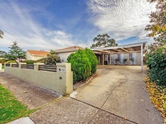 39 WHITSUNDAY DRIVE, Hoppers Crossing, Vic 3029