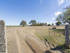 90 Wyreema Cambooya Road, Wyreema, Qld 4352