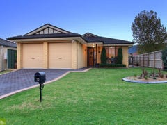 10 Riverpark Way, Horsley, NSW 2530