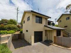 5/132 Roslyn Avenue, Blackmans Bay, Tas 7052