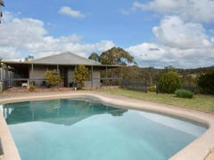 1225 Leggetts Drive, Mount Vincent, NSW 2323
