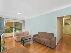 3/13 Murray Street, Lane Cove, NSW 2066