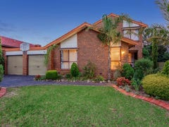 34 Carbine Way, Keilor Downs, Vic 3038