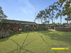 18 Philippa Court, Capalaba, Qld 4157