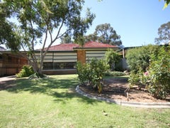 5 Weedon Crescent, Tolland, NSW 2650