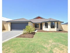 12 Turtle Way, Dawesville, WA 6211