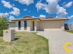 9 Shallows Place, Bellmere, Qld 4510