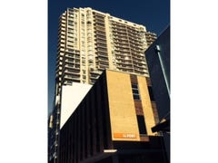 1006/37 Victor Street, Chatswood, NSW 2067