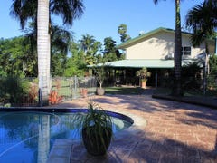 1349a El Arish Mission Beach Road, Mission Beach, Qld 4852