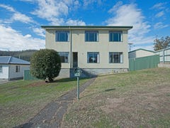 9 Marlock Street, Risdon Vale, Tas 7016