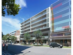 11-13 Hunter Street, Parramatta, NSW 2150