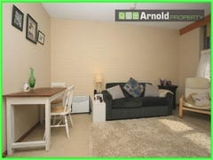 6/22 Brown St, Newcastle, NSW 2300