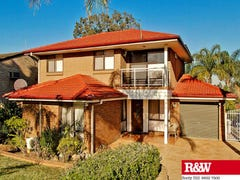 50 Beaconsfield Road, Rooty Hill, NSW 2766