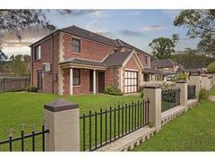 1/1 Hawthorn Place, Mardi, NSW 2259