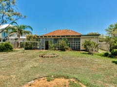 91 Park Road, Wooloowin, Qld 4030