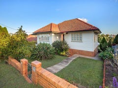 44 Hubbard Street, Wavell Heights, Qld 4012