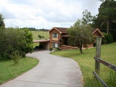 260 King Creek Road, King Creek, NSW 2446