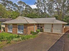 42 Greenwood Avenue, Berkeley Vale, NSW 2261