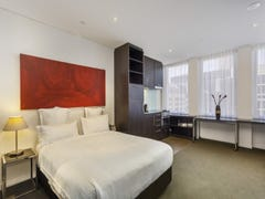 1306/480 Collins Street, Melbourne, Vic 3000