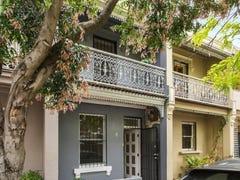 8 Clara Street, Erskineville, NSW 2043